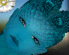 atlantis mesh head