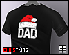 Ez|  Xmas Shirt #1