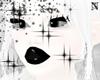 black lipstick ✨