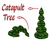 Catapult Tree
