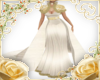 Royal Winter Gown