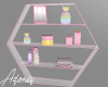 Baby Deco shelf