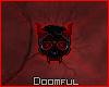 Devil Boy | 666