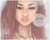 J | Cilla red