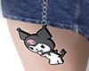 Kuromi Chain