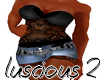 luscious 2