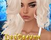 DD| Guadalupe Puddin