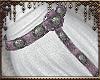 [Ry] Aldis Belt