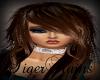 (TR) Kylie Brown