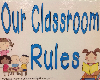 Adoption & Daycare Rules