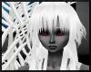 White Orika