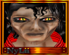 Skin.Thriller.Halloween