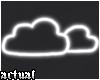 � Neon Cloud