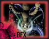 BFX E Emerge 4