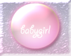 lightpink button