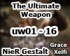 UltimateWeapon - uw01-16