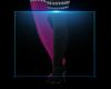 Shh Boots b/p RXL