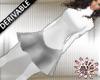 !Drv_STBody +Top + Skirt