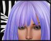 Lavender Bang Add On