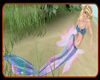 !   MERMAID TAIL