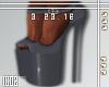 ♛. On 10|Heels [G]