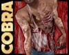 [COB] Bloddy Tank Top
