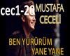 Mustafa Ceceli  Gel