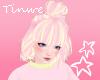 T♥ Kirby V.1 Starish