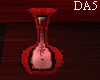 (A) Dark Tavern Vase