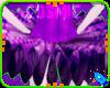 [C] Purple Tutu