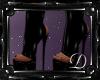 .:D:.Hera Boots