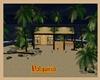 Beache Playa