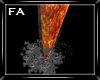 (FA)HellFire Tornado