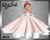 Fairy QUEEN Kid Pink