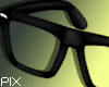 [Pix] Retro Glasses