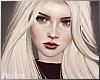 Odonata Blonde
