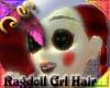 [Sc] Radgoll Grl Hair V2