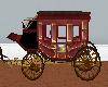 Post Wagon