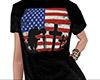 Honor the Fallen Shirt F