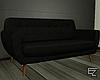 ϟ Modern Sofa .1