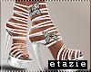 ::EZ:: Butterfly heels W