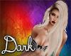 Dark Blond Fay