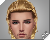 ~AK~ Brad: Golden Blonde