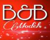 B&B Models