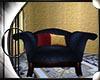 .:C:. Hacienda chair2