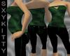 BL green tubtop prego V1