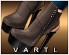 VT | Malek Boots