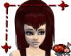 Wendigoth Hair Red