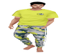 Outfit 458