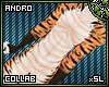 [xSL] Tigon Kini Andro